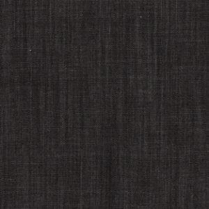 Art Gallery Fabrics - Solid Smooth Denim - Wicked Sky