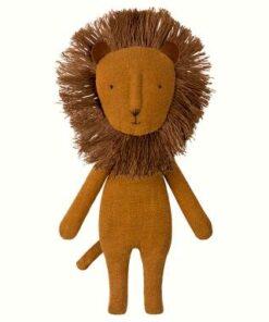Maileg - Noahs Friends Lion Mini