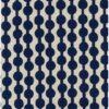 KOKKA - Paint - beads in navy