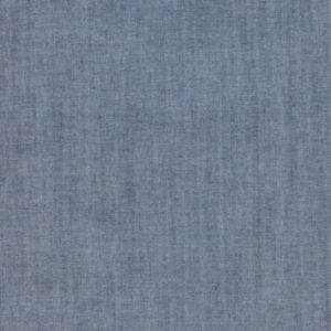 c.pauli - Chambray kia deep blue