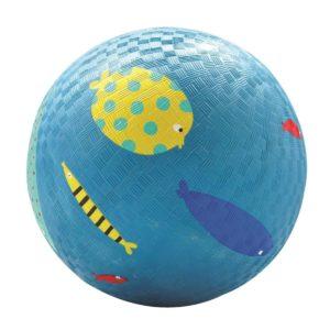 Petit Jour Paris - Ball Unterwasserwelt