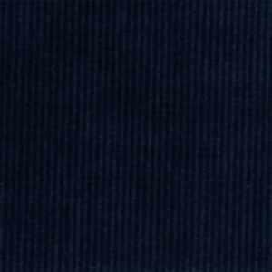 C.Pauli - Cord navy blazer