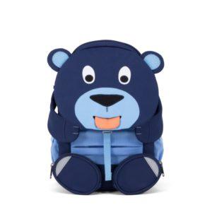 Bela Bär