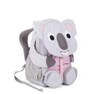 Affenzahn - Kimi Koala