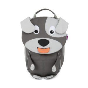Affenzahn - Affenzahn Kleiner Rucksack (Hugo Hund)