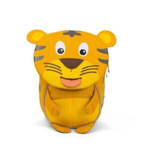 Affenzahn - Affenzahn Kleiner Rucksack (Timmy Tiger)