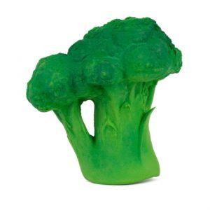 Oli&Carol - Brucy The Broccoli