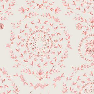 Art Gallery Fabrics - Sonata - Eidelweiss Joy