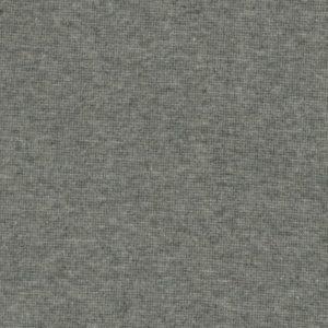 C.Pauli - Bündchen grey melange