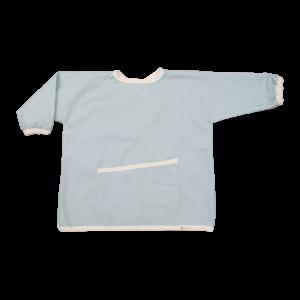 Fabelab - Craft Smock (Foggy Blue)
