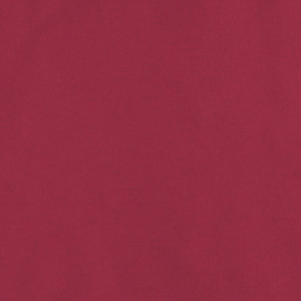 C.Pauli - Cord - Tango Red