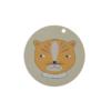 Oyoy - Tischset Leopard