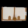 Fabelab - Roll up Pencil Case (ochre)