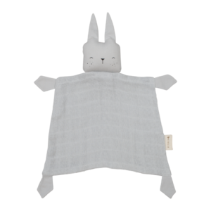 Fabelab - Animal Cuddle (Bunny Icy Grey)