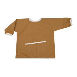 Fabelab - Craft Smock (ochre)