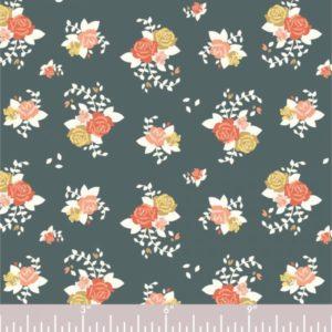 Birch Fabrics - Pirouette - Rosette
