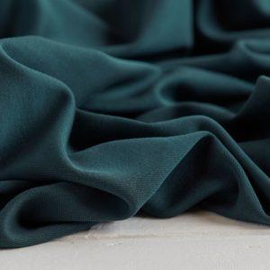 Meet Milk - Modal Double Knit - Ocean