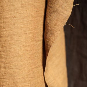 Merchant and Mills - Boston Fall EU Linen