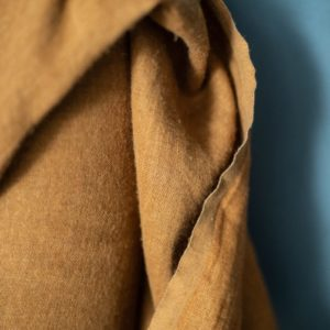 Merchant and Mills - Woolsey Boston Fall Linen/Wool