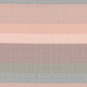 C.Pauli - Popeline fein - Punkte Ringelreihe rosa