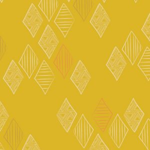 Art Gallery Fabrics - Matchmade - Quartz Gold