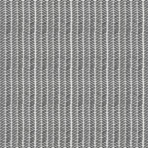 Art Gallery Fabrics - Capsules - Line Markings