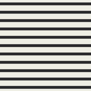 Art Gallery Fabrics - Rayon Striped - Classic Stripes