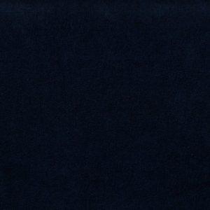 C.Pauli - Strickfrottee navy blazer