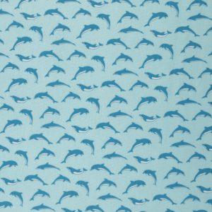 Swafing - Luna - Delphin