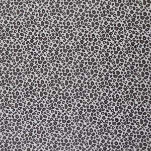 Swafing - Luna - Leopard