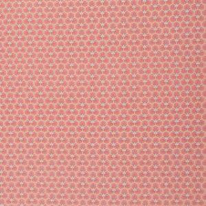 Swafing - Luna - Honigwaben rosa