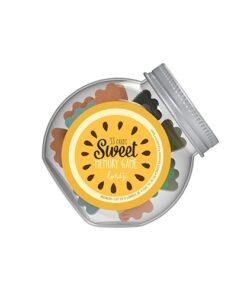 Londji - Micro Memo - Sweet Memo