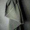 Merchant and Mills - Cotton/Linen Shadow Green