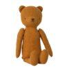 Maileg - Teddy Mum