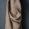 Merchant and Mills - Sitra Stripe Linen