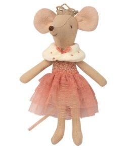 Maileg - Prinzessin Maus - Große Schwester